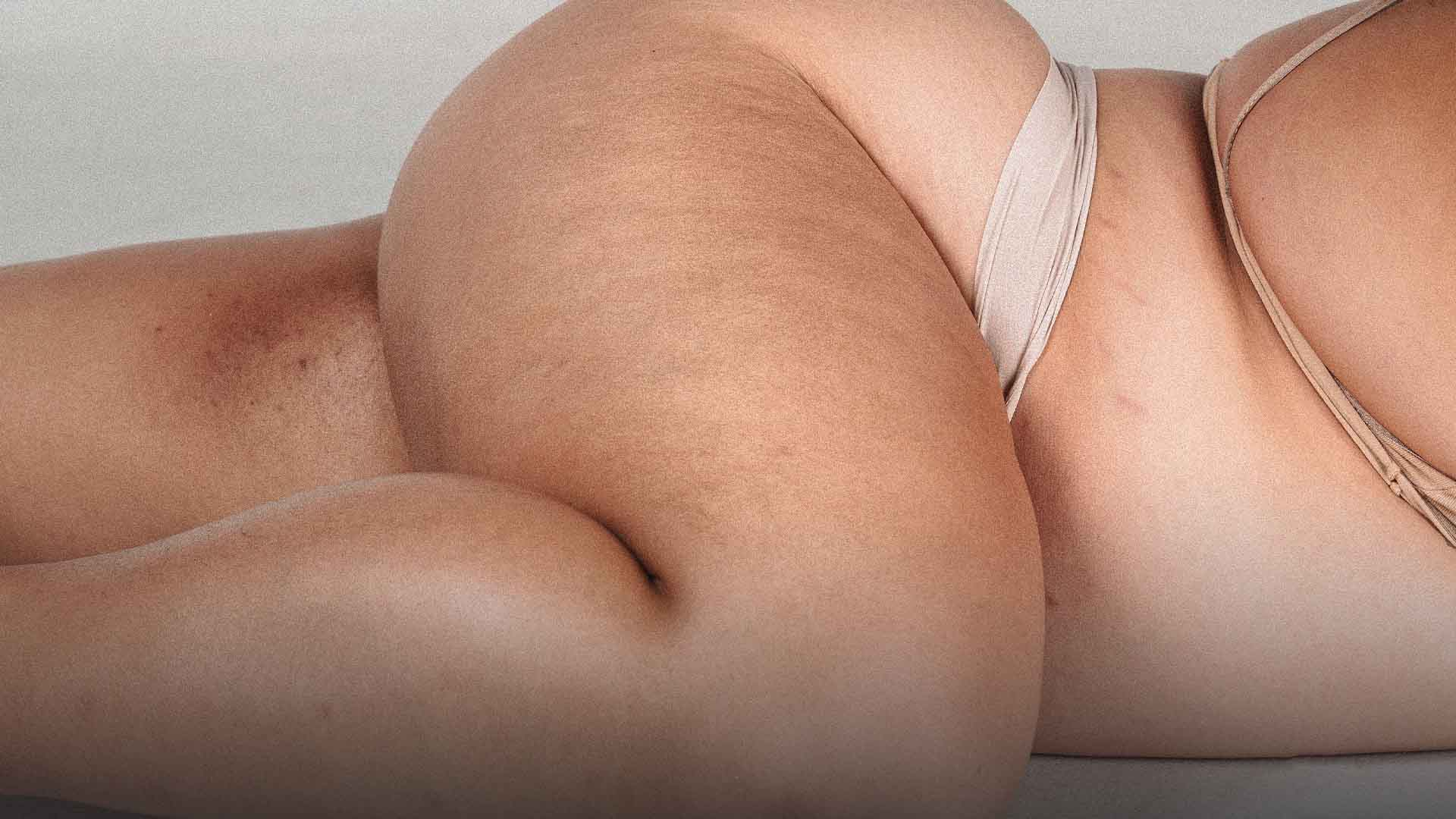 Body Positivity? Un italiano su due è sovrappeso