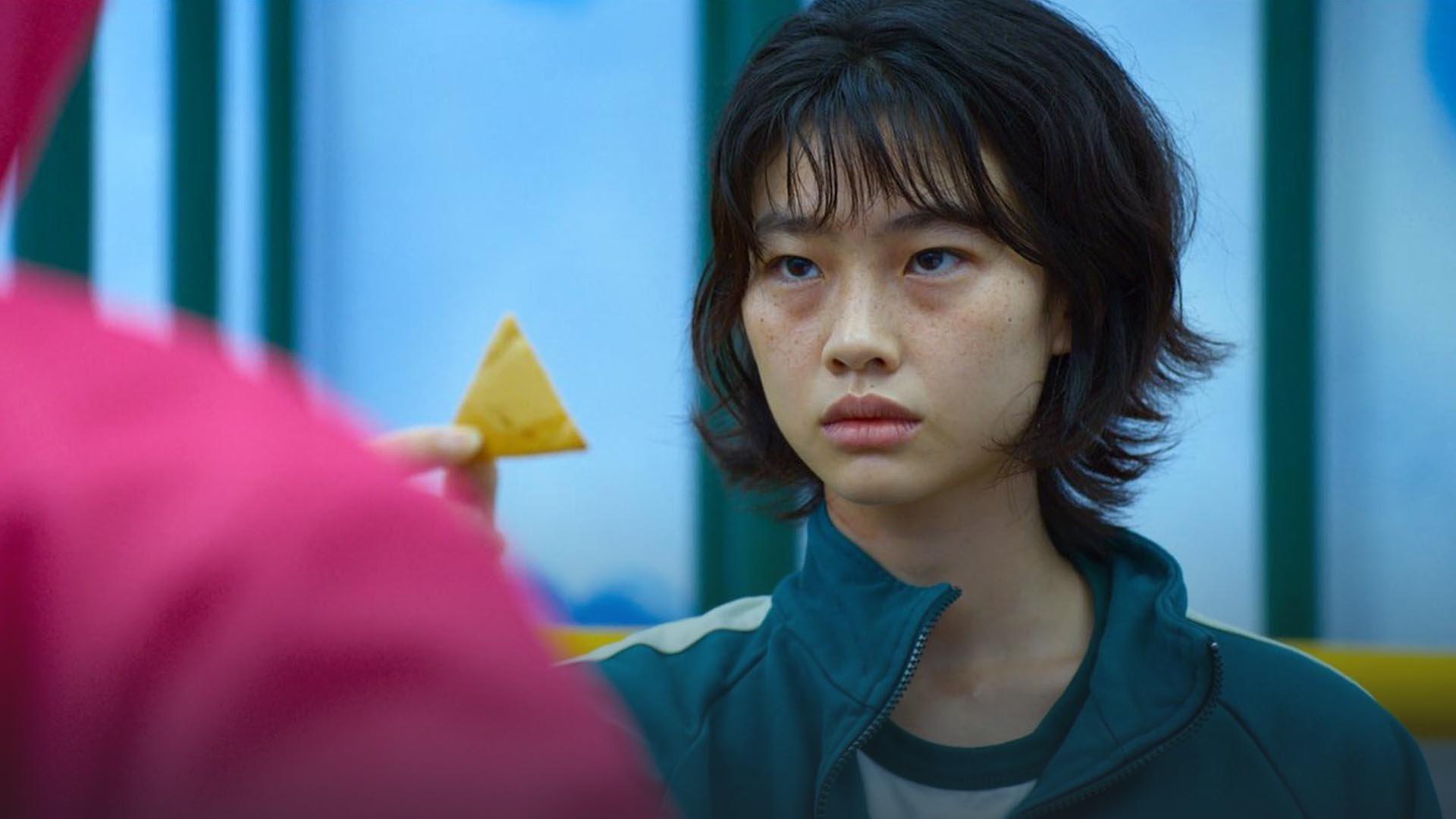 I film coreani da vedere per chi ama Squid Game