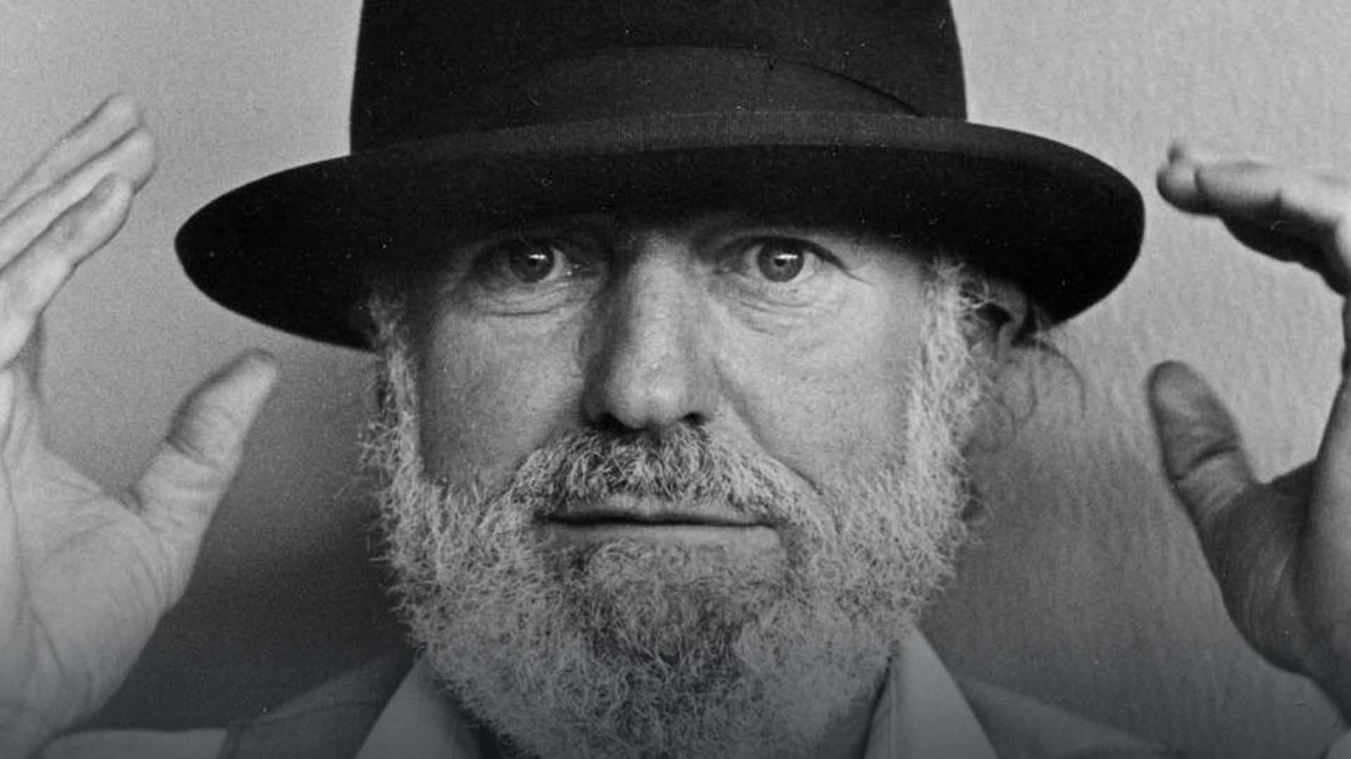 Chi era Lawrence Ferlinghetti e come ha salvato la libertà di espressione