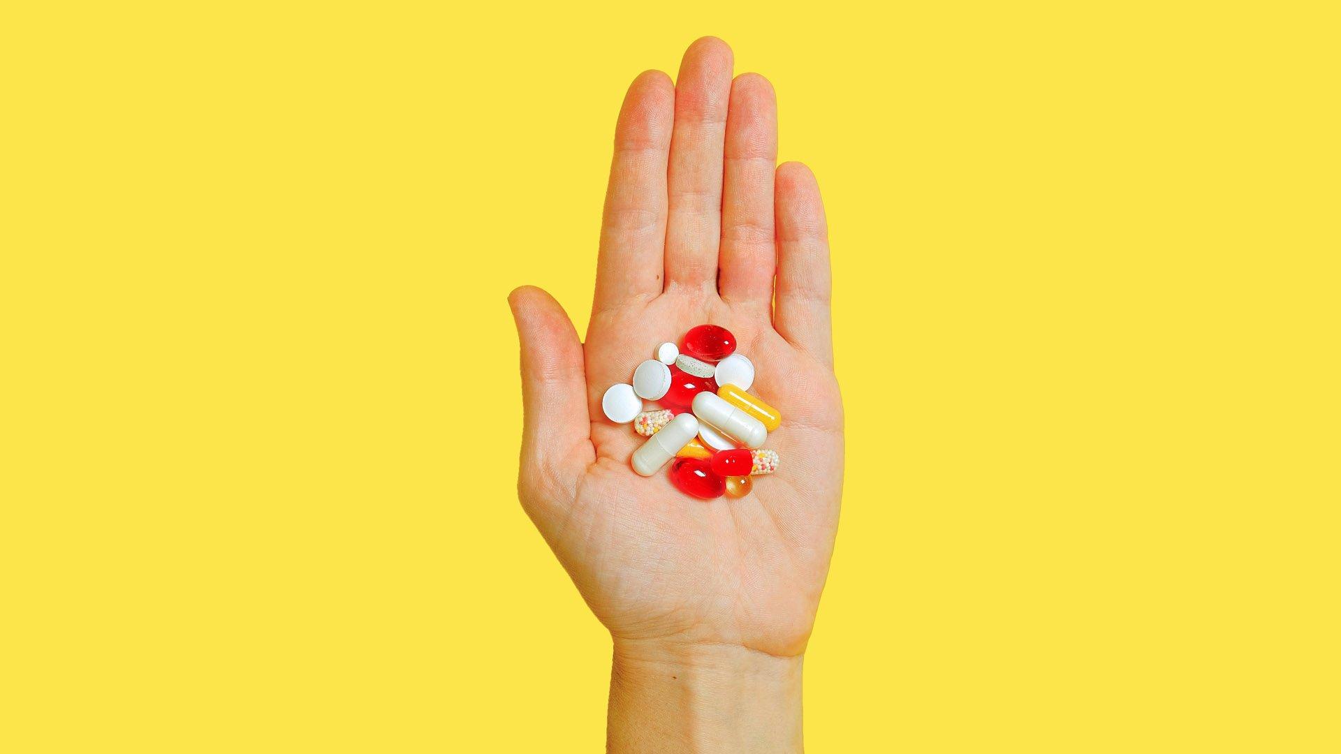 Proibire le droghe ci costa 20 miliardi l