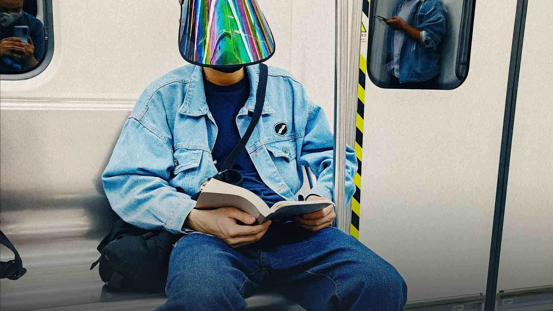I libri più belli che abbiamo letto nel 2020