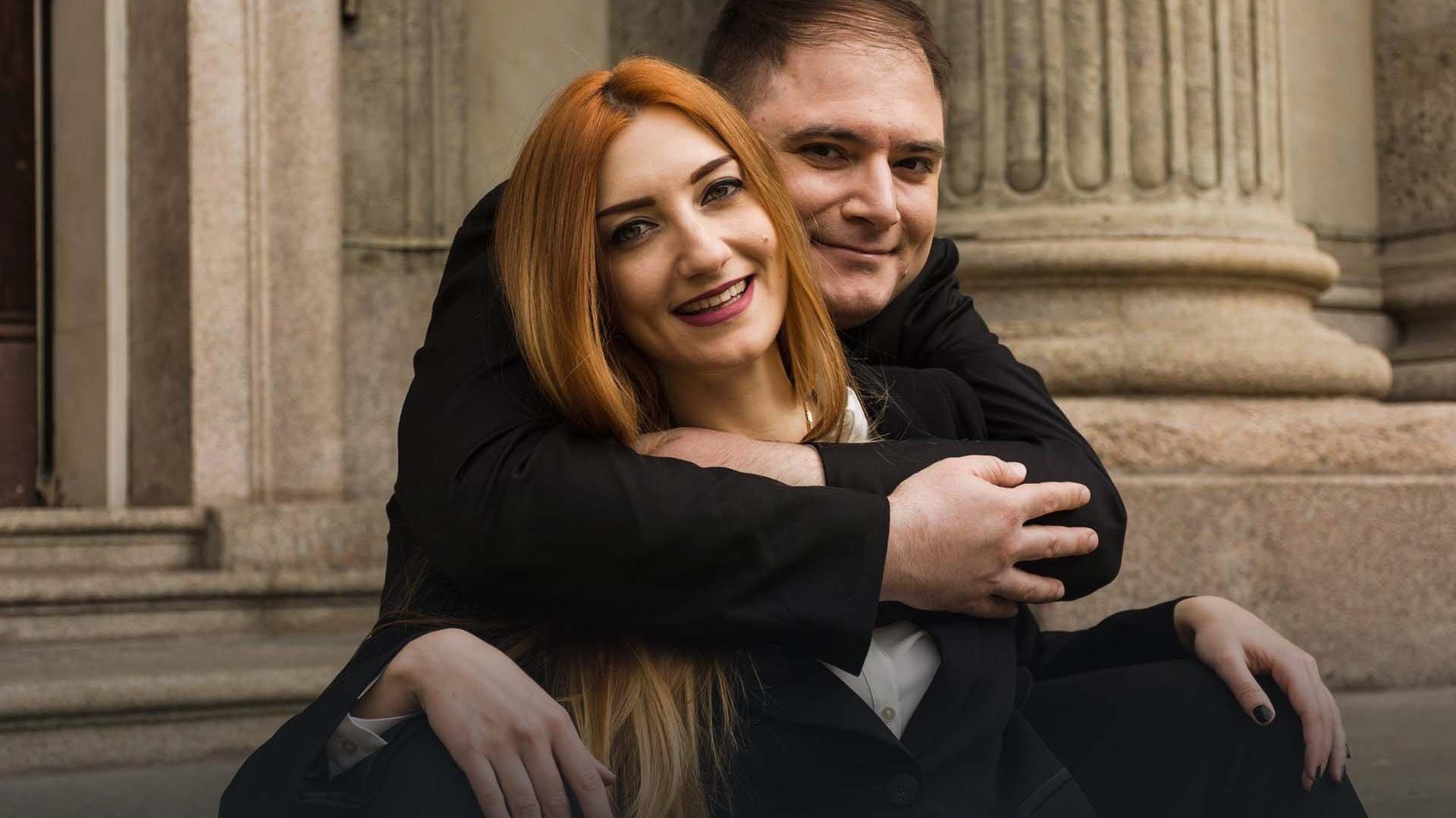 Duecentomila italiani non sanno di essere autistici. I Terconauti li aiutano a capirlo