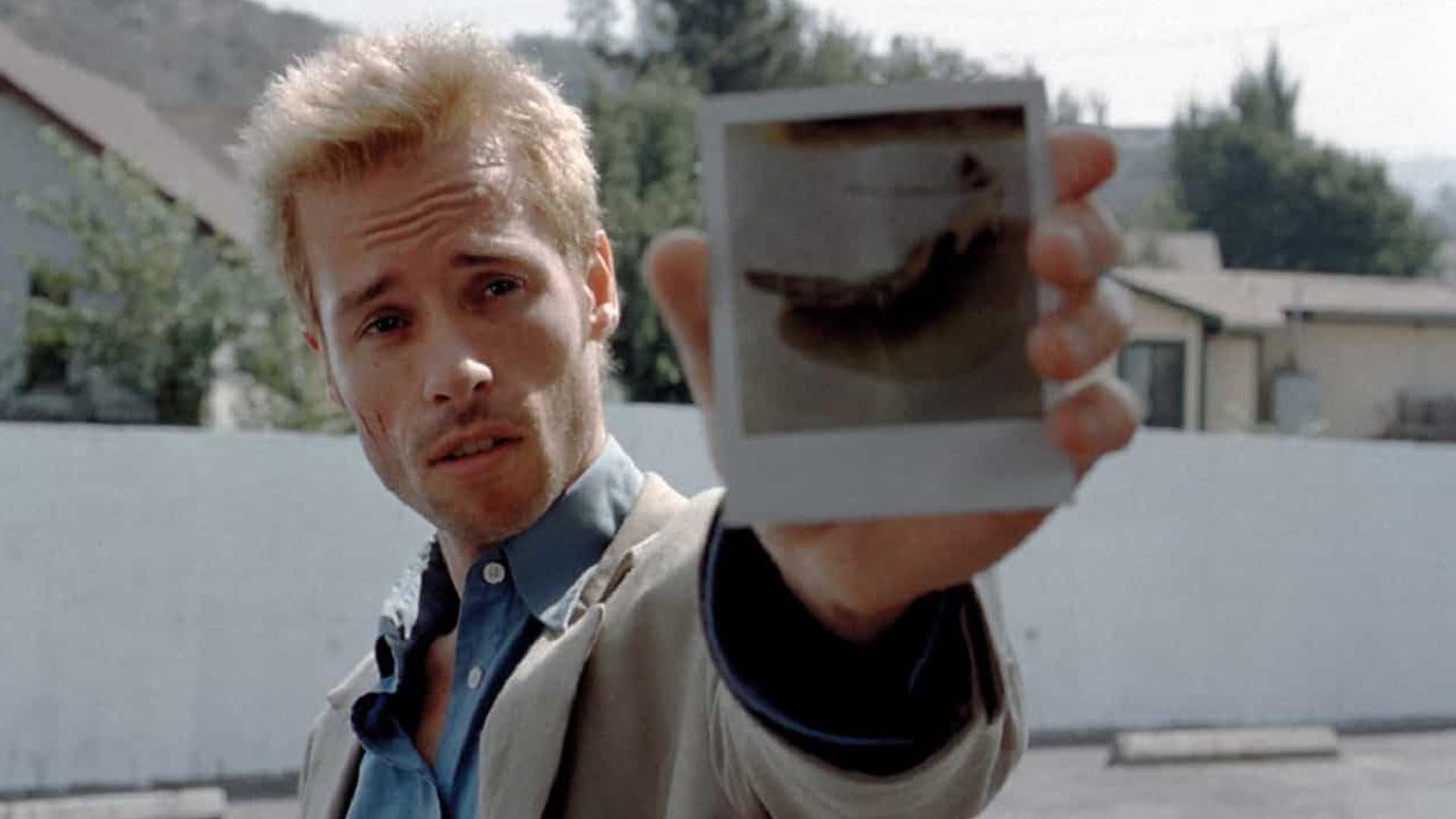 Memento, oggi compie 20 anni il celebre incontro tra Nolan e Pasolini