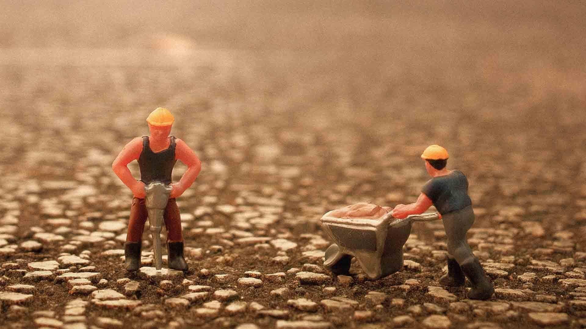 I morti sul lavoro in Italia sono più di tre al giorno. Ma calano le denunce