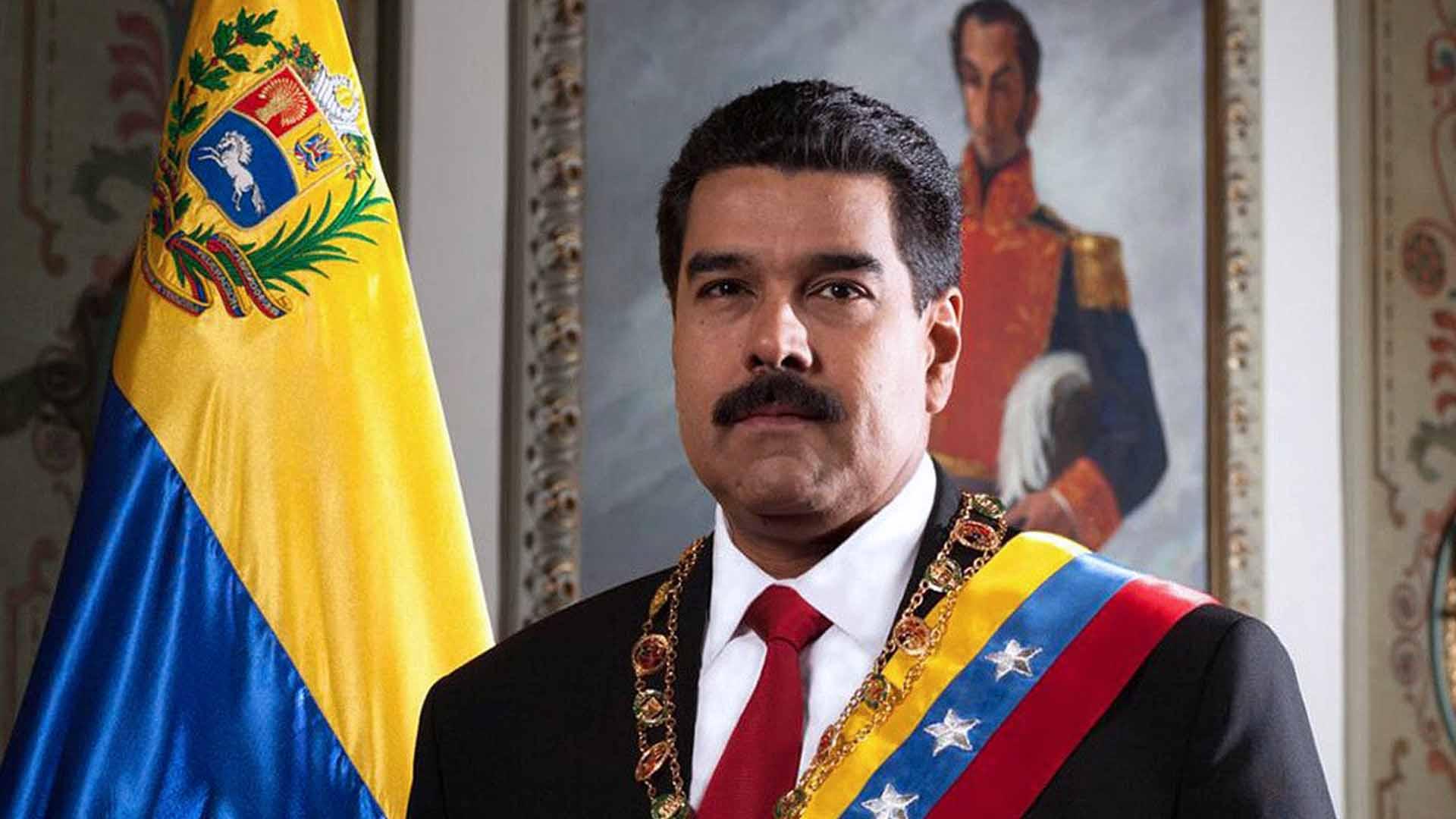 nicolas maduro venezuela diritti umani onu