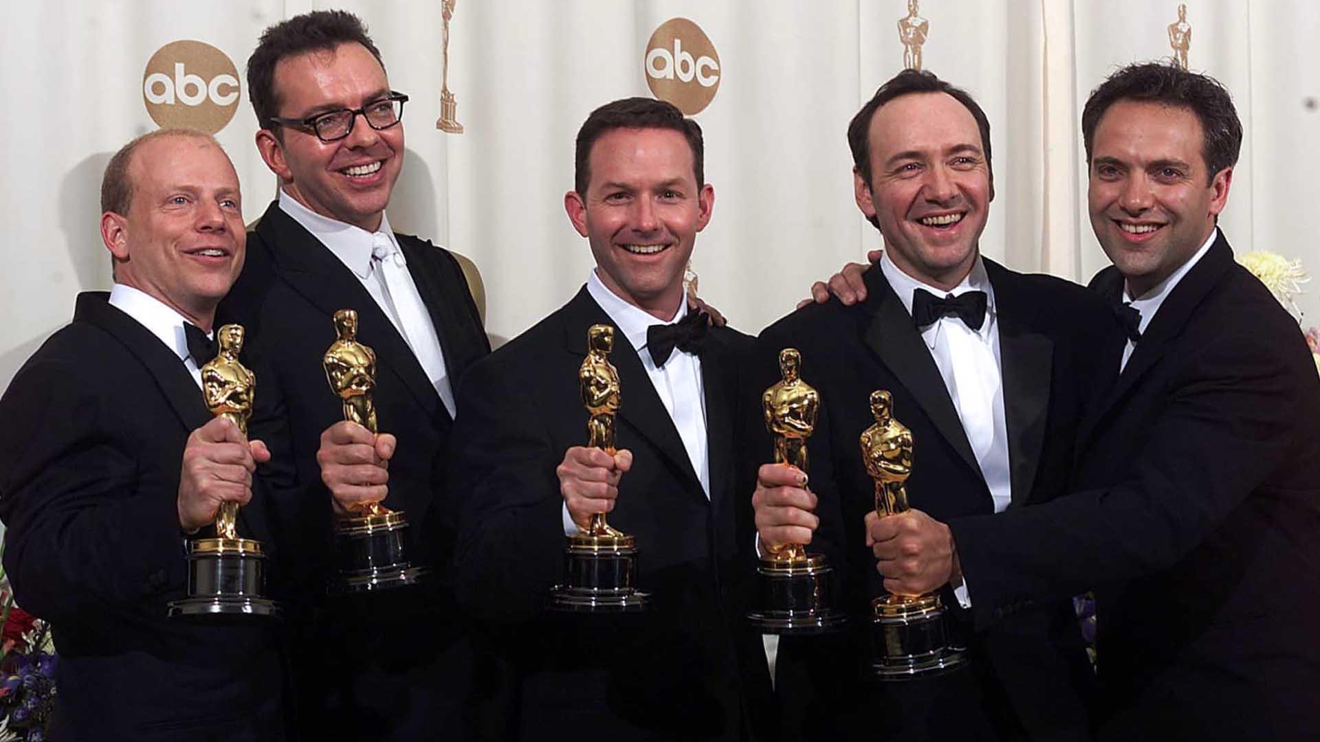 Donne, LGBT, minoranze etniche. I nuovi requisiti obbligatori per vincere un Oscar