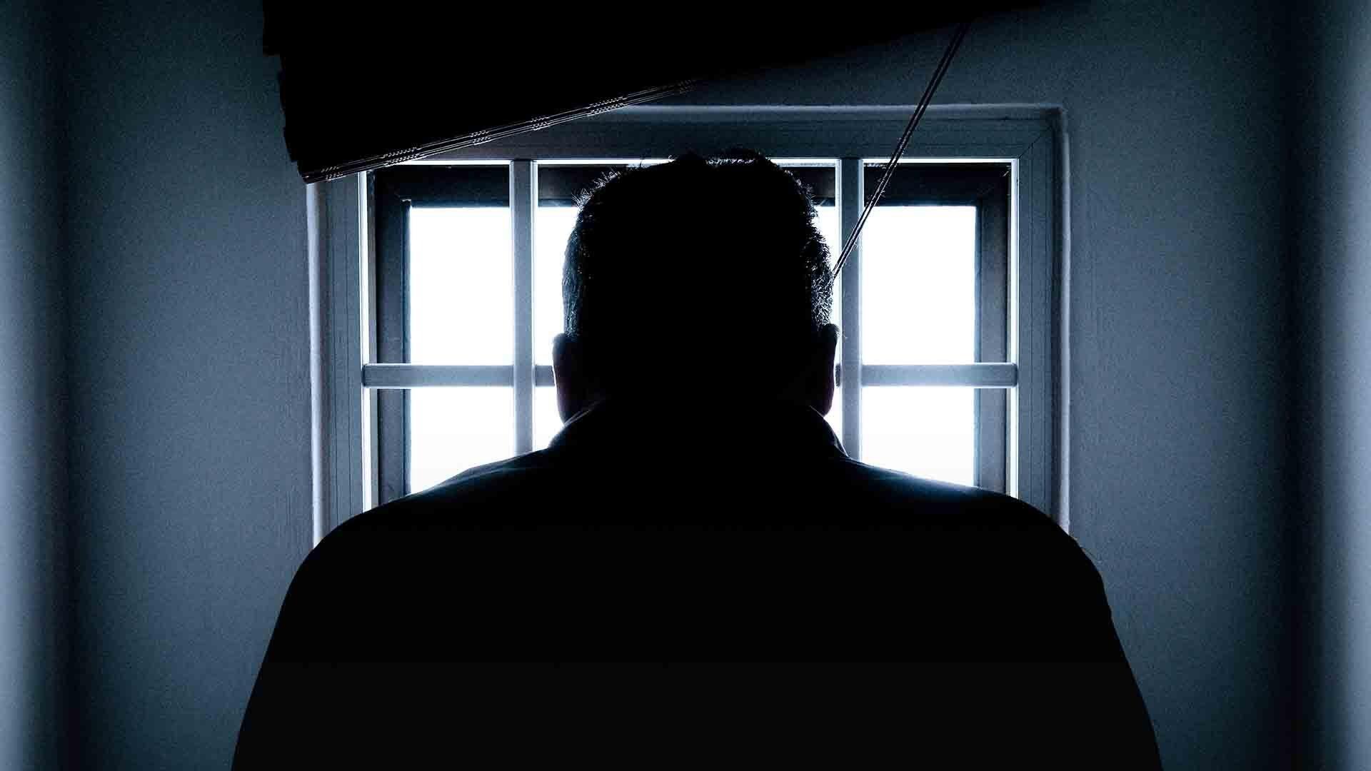 Lettere dal penitenziario: un padre in carcere scrive a sua figlia