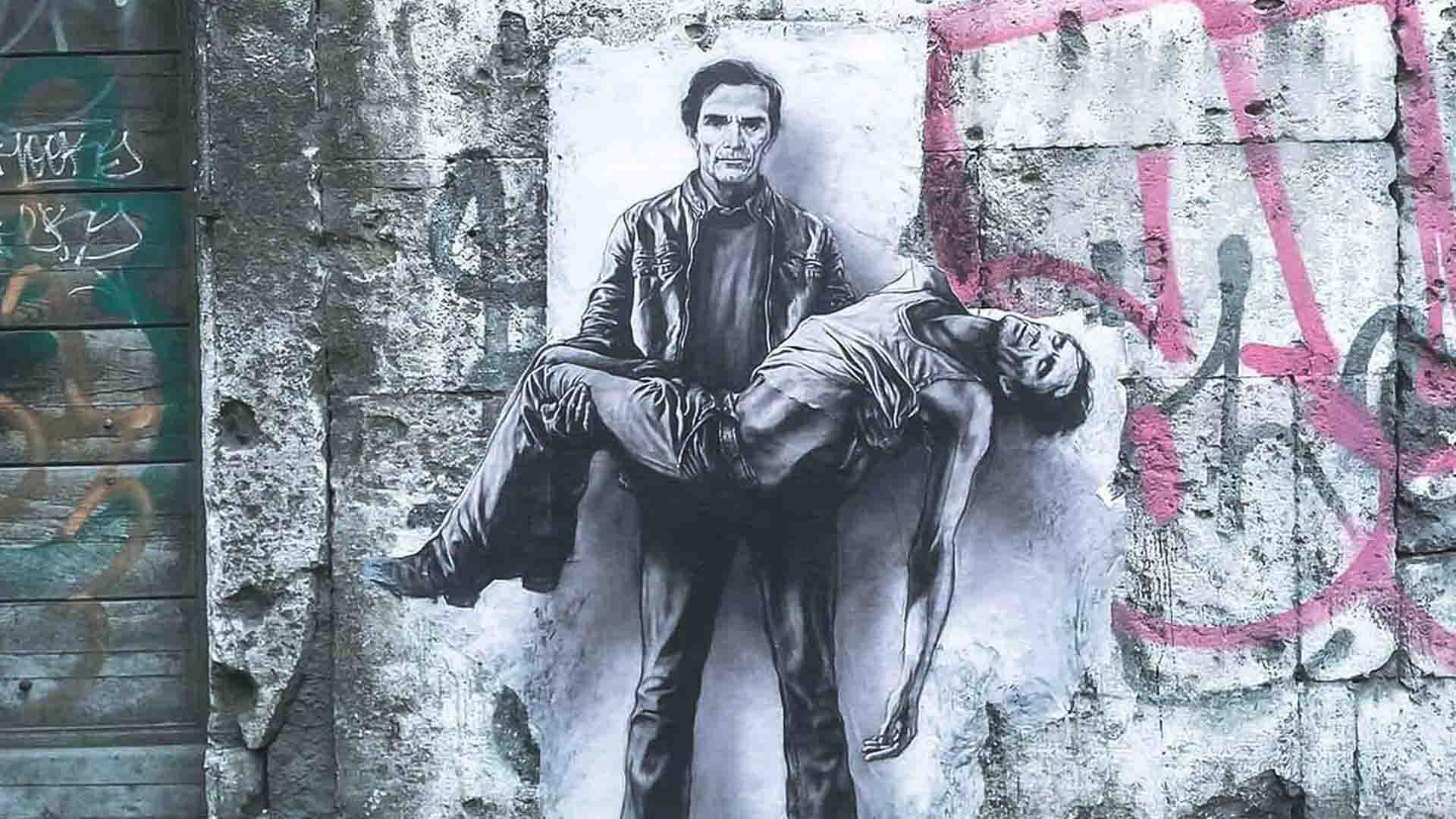 La morte di Pier Paolo Pasolini e quella lunga ombra della P2