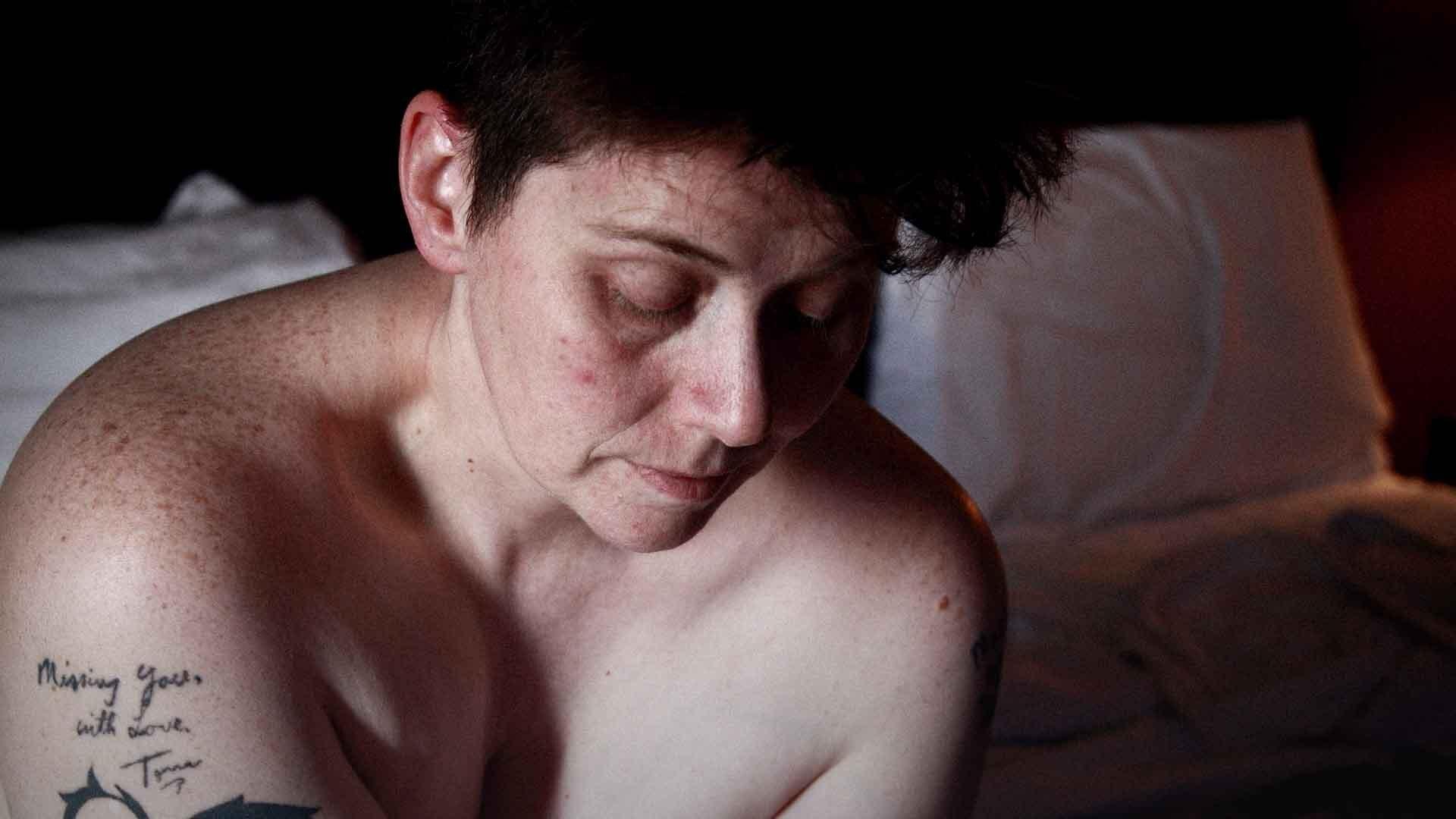 In Italia, le persone LGBT subiscono i pregiudizi anche in ospedale