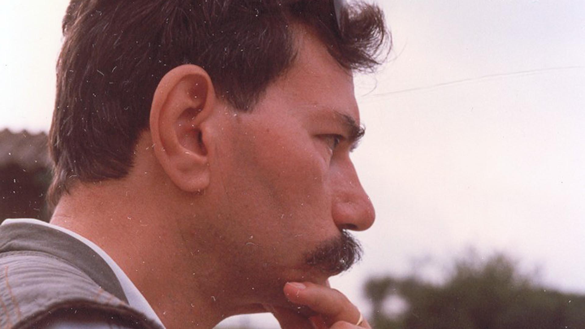 Pier Giorgio Welby ha combattuto per il diritto all
