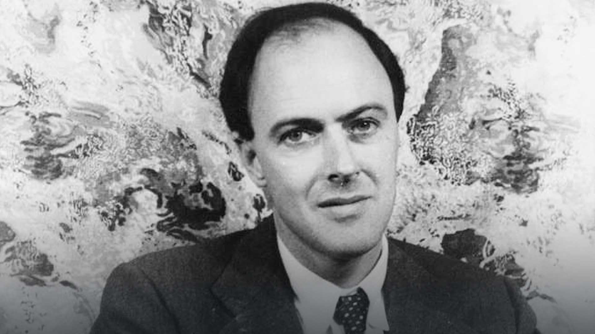 La lettera di Roald Dahl sui vaccini
