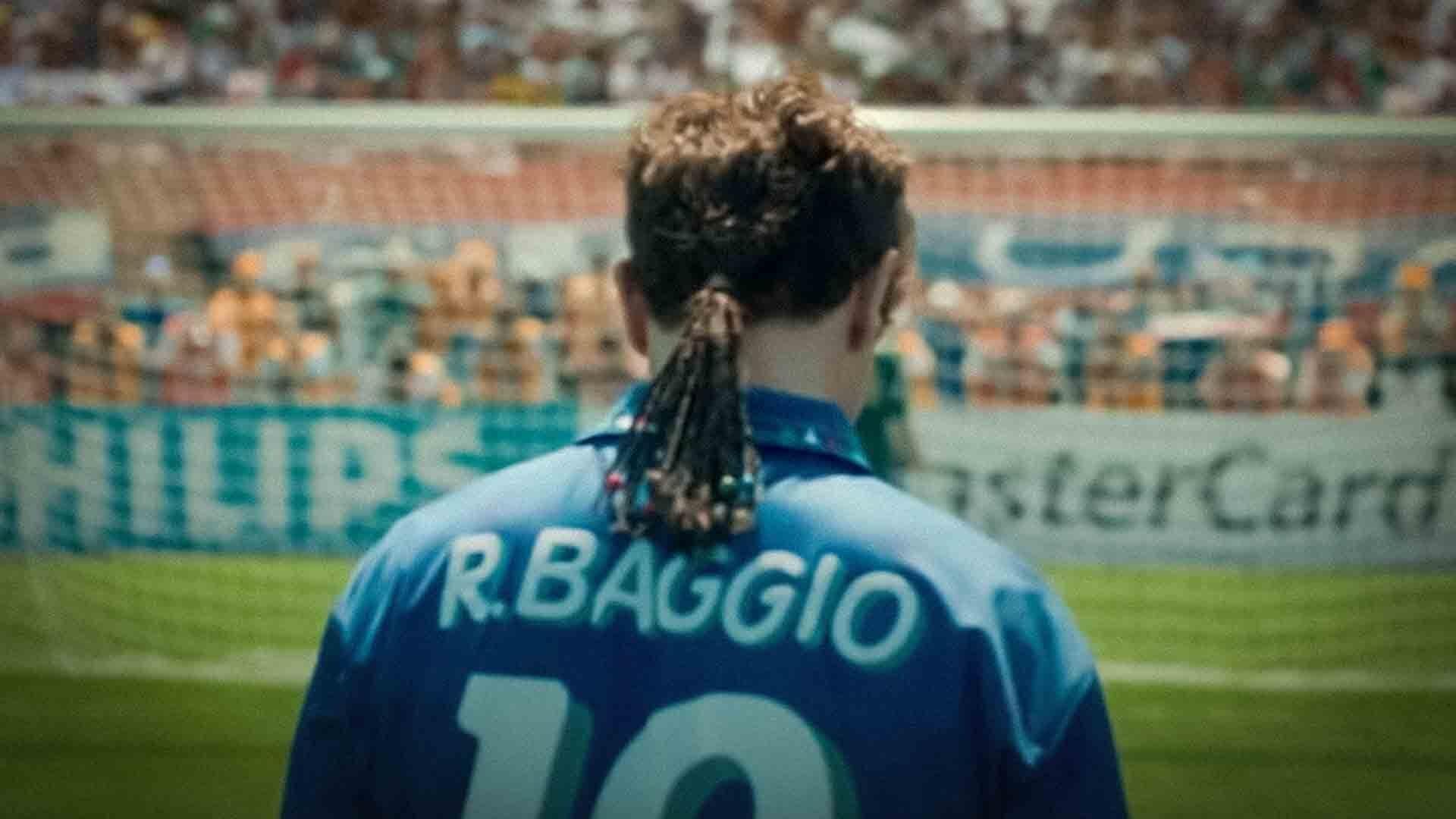 Roberto Baggio è ancora un campione. Per capirlo basta leggere la sua lettera ai giovani