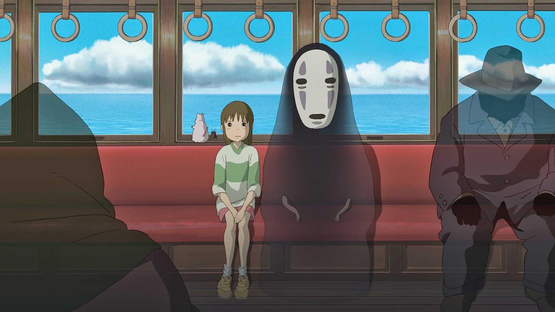 Perché i film di Miyazaki sono un manifesto ambientalista