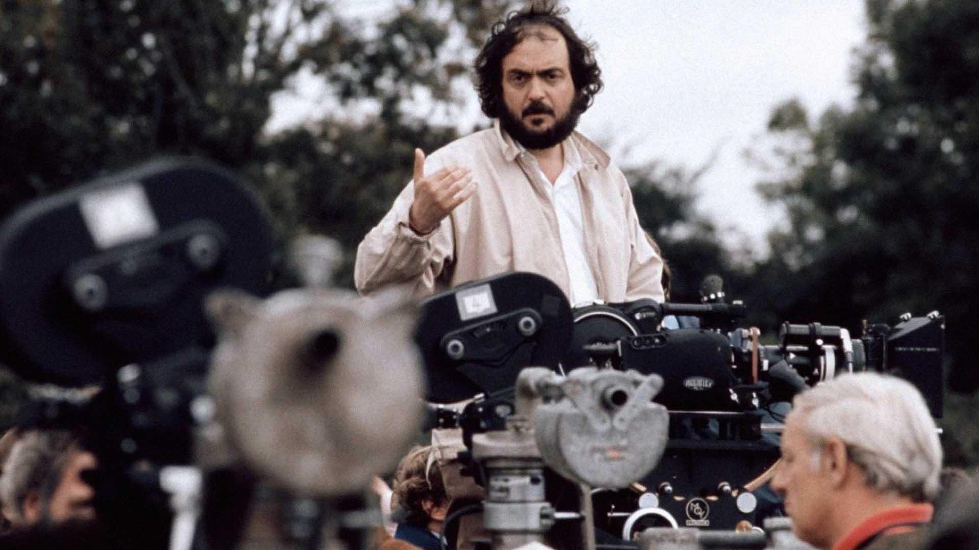 Stanley Kubrick aveva la sindrome di Asperger