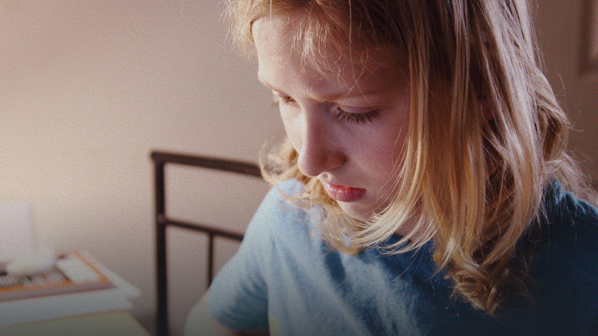 L'istruzione dei bambini è a rischio. E non solo a causa del Covid