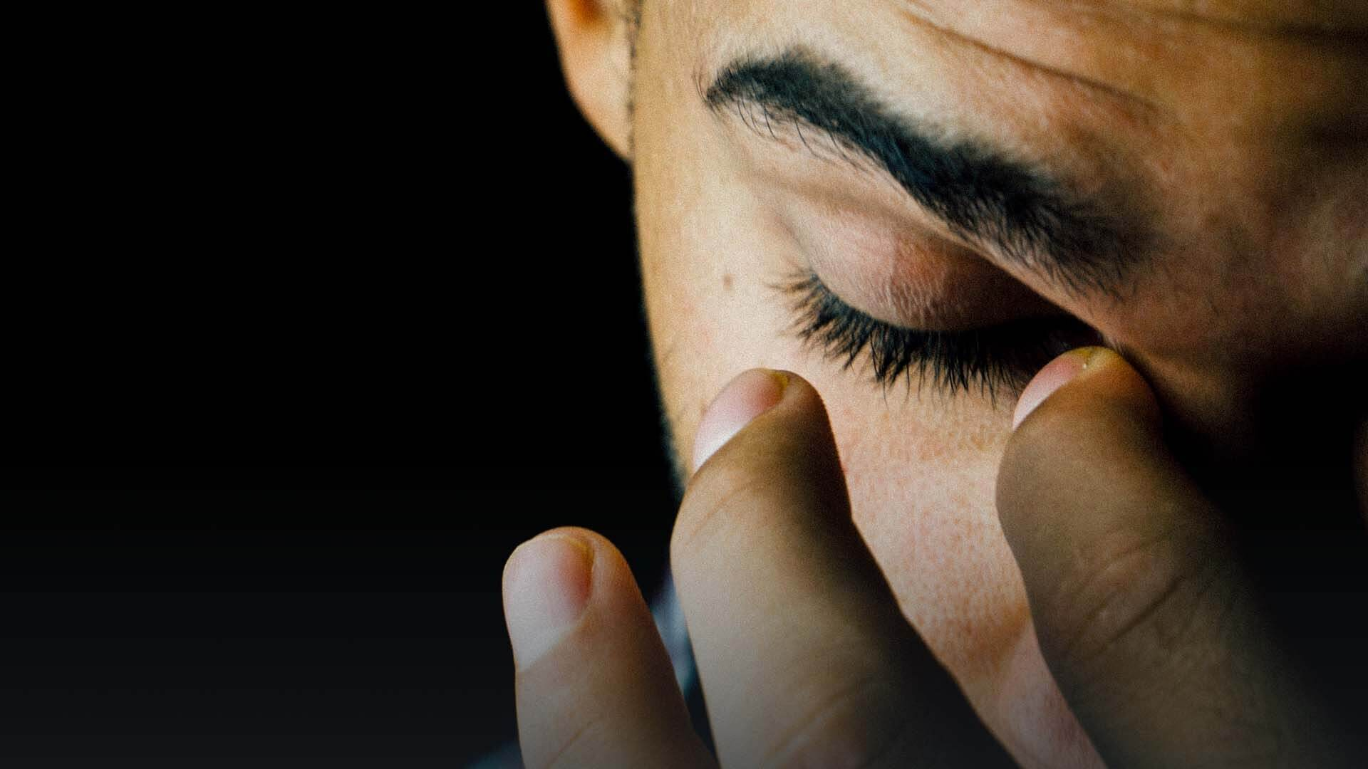 Il suicidio è la terza causa di morte tra i giovani. E sono quasi tutti maschi