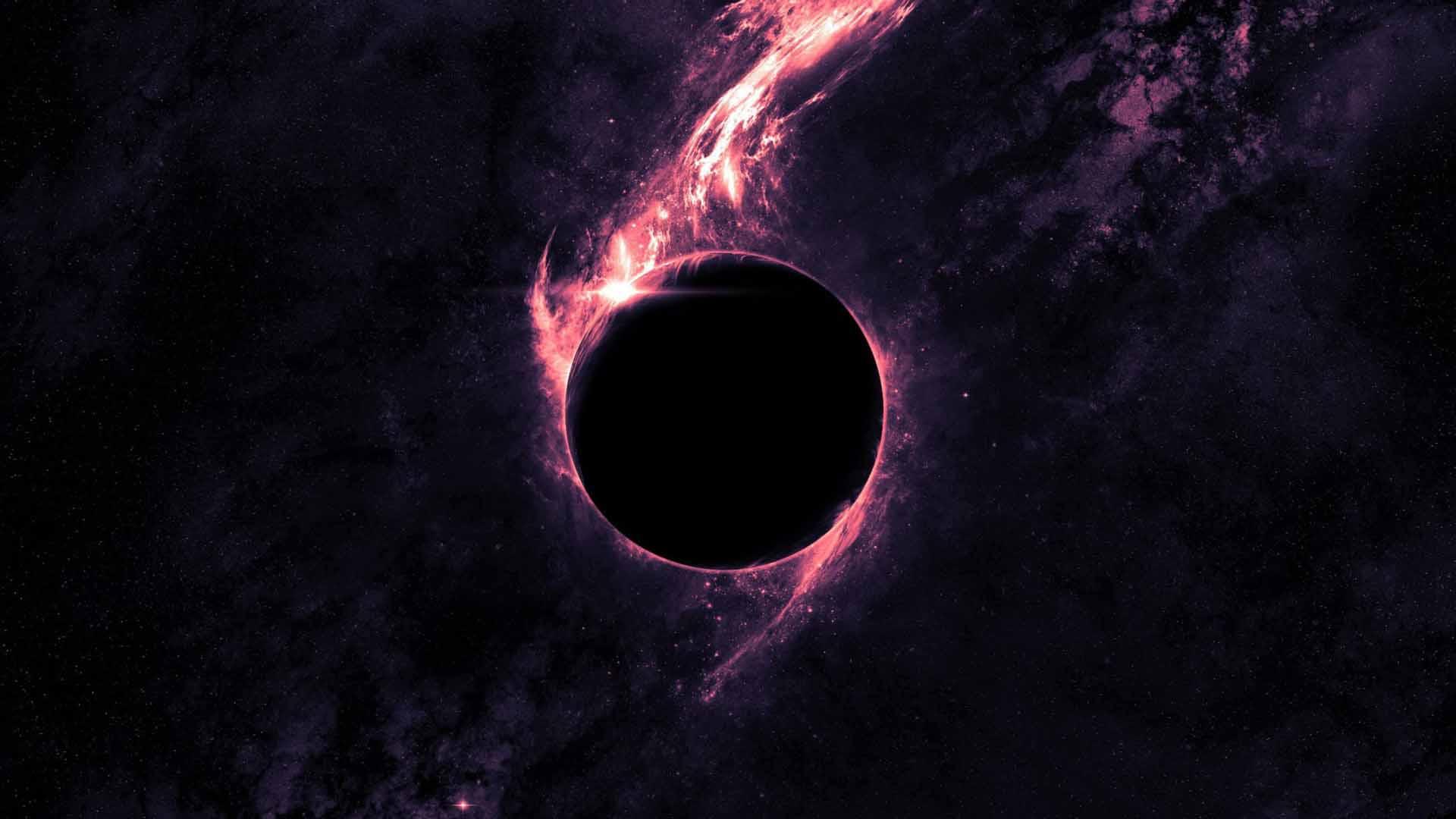 universo sfera silk johns hopkins
