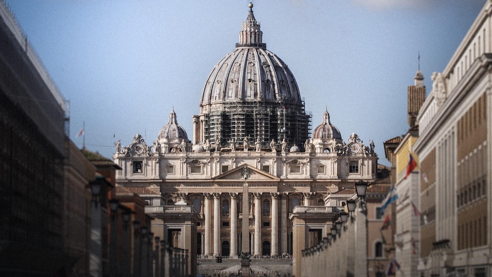 La lettera del Vaticano sul DDL Zan ripropone le stesse fake news del video Pro Vita