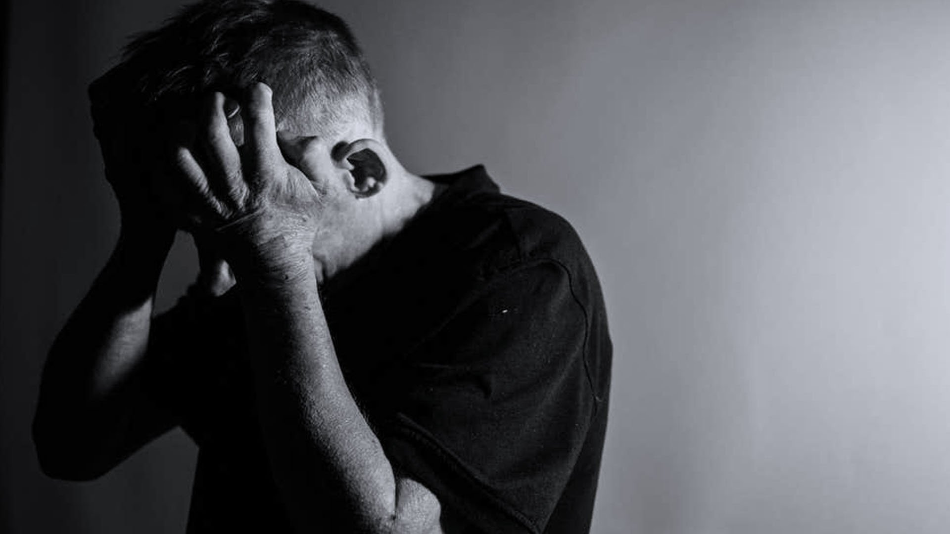 La violenza psicologica è violenza. Come riconoscerla