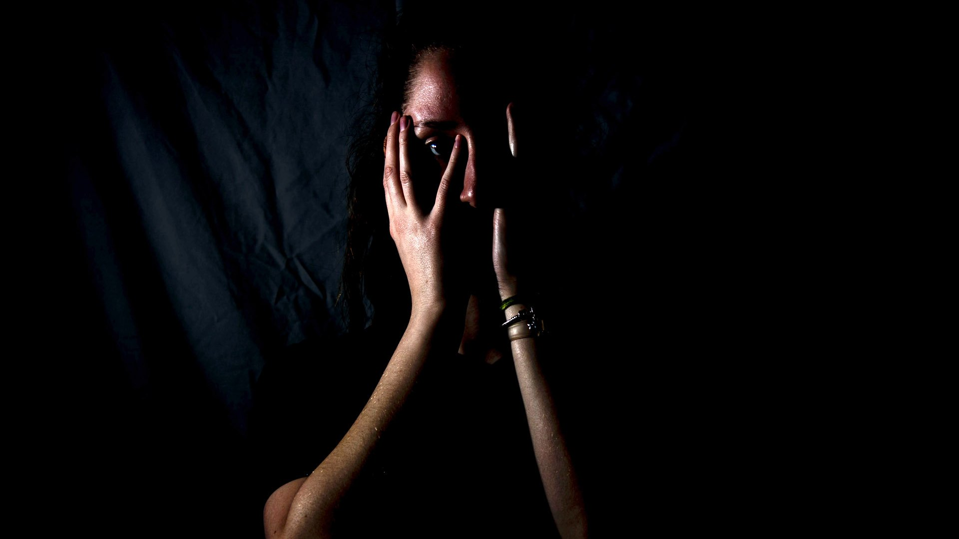 violenza sulle donne quarantena coronavirus