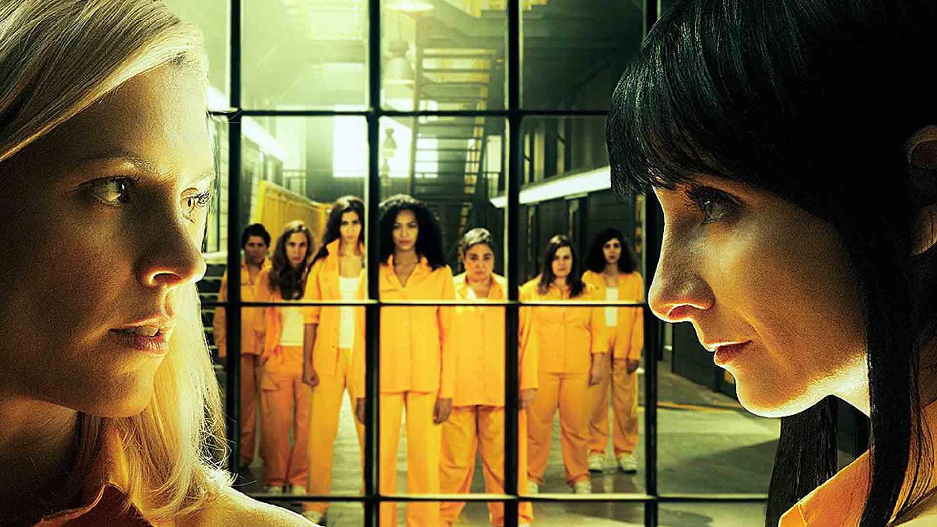 Altri 10 film e serie tv da vedere, nascosti su Netflix e Prime